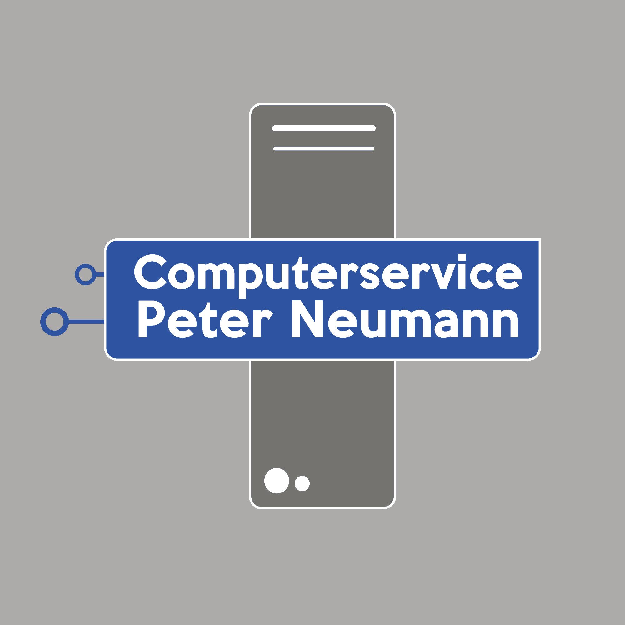 Computerservice Peter Neumann
